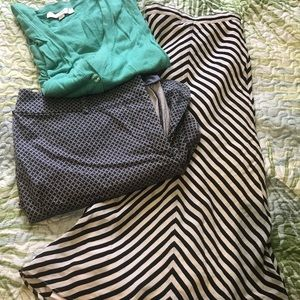 MICHAEL Michael Kors Skirts - 3 piece summer bundle!
